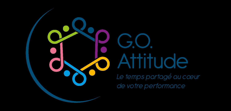 G.O. Attitude